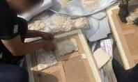 наркотики в Челябинске