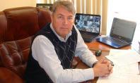 Евгений Орехов ректор УралГУФК