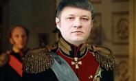 Сандаков Николай Дмитриевич новости