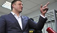 Николай Сандаков последние новости