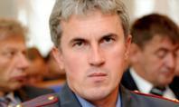 Сергей Рязанов УФМС Челябинская область