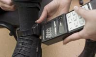 браслеты слежения для подсудимых домашний арест