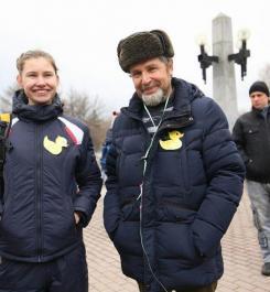 митинг против коррупции 26 марта Челябинск