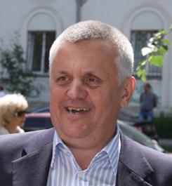 Косилов Андрей Николаевич
