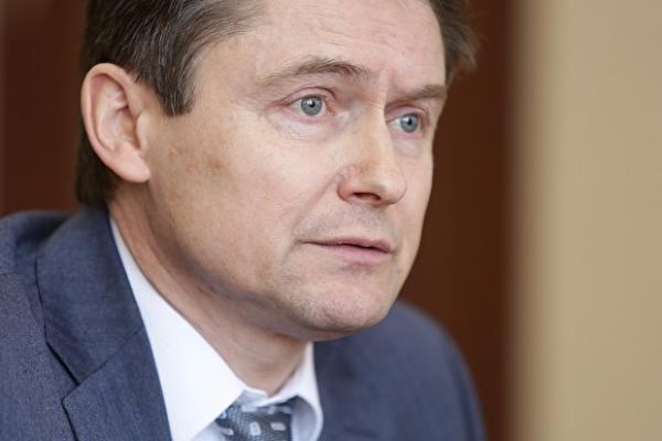 Геннадий Васьков Миасс