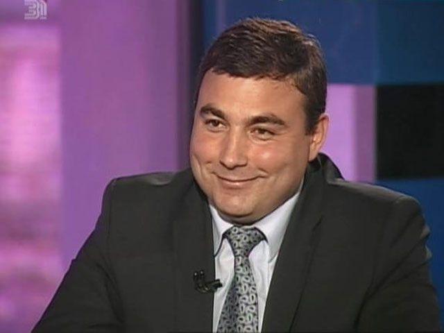 Александр Прокопов Ленинский район Челябинска