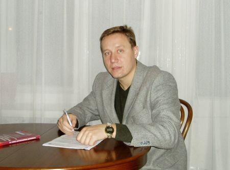 Челябинский фонд «Заприроду» упраздняют занарушение закона обиностранных агентах