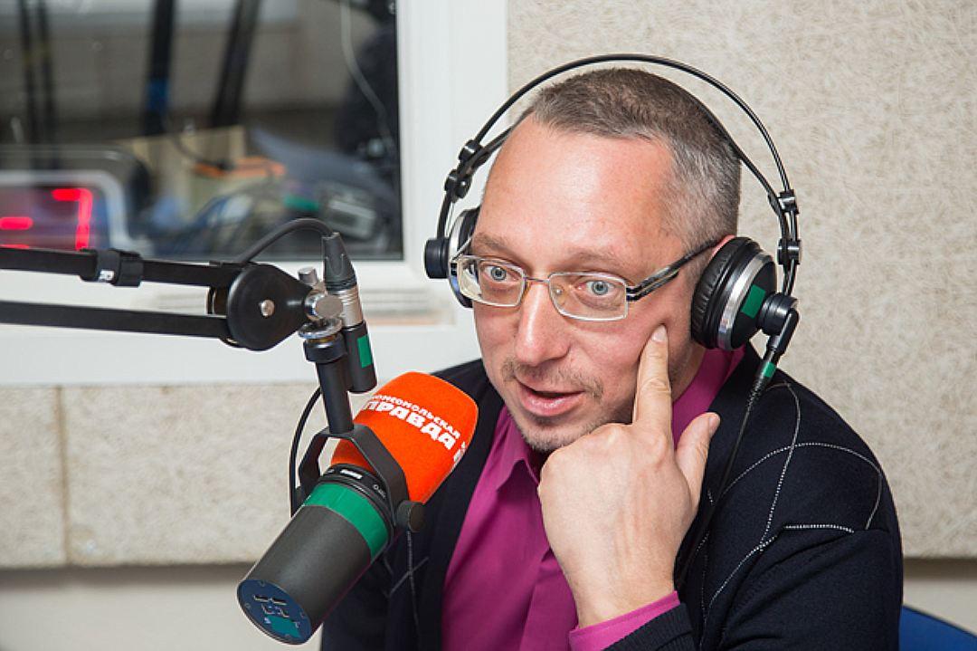 Эко-активисты иобманутые дольщики Челябинска сказали озвонках В. Путина