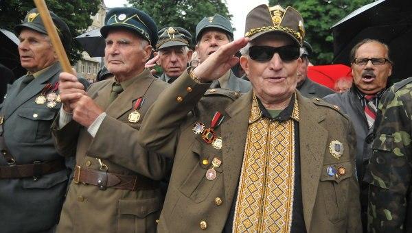 Картинки по запросу Фашисты на Украине